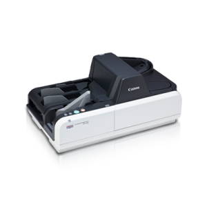 cheque-scanner-series