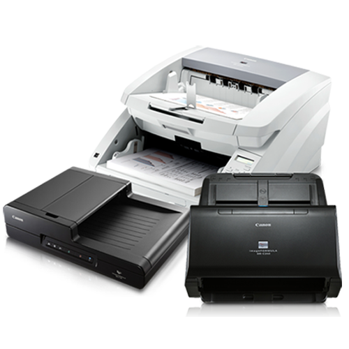 document-scanner-series