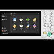 ir-adv-c5500_panel