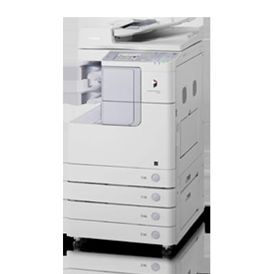 ir2500-series