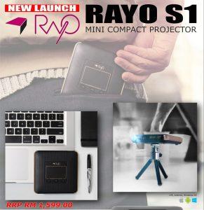 180716 - Rayo S1