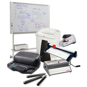 office-equipments