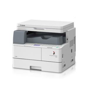 imageRUNNER 1435 B&W MFP / Copier