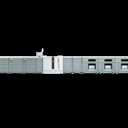 varioprint-6320-ultra-line-b3