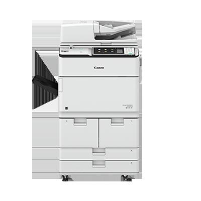 6500i III B