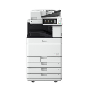 imageRUNNER ADVANCE C5535i III COLOR MFP / Copier