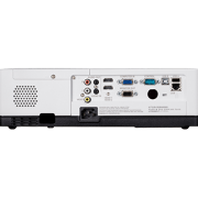 LV-X350 4