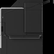 TZ5300 C