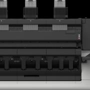 TZ5300 Z36 D